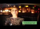 Sophia Thomalla produced by Cineblock Media