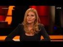 Sophia Thomalla - Schauspielerin - 3 nach 9 - RADIO BREMEN