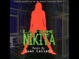 Sean Callery - new life