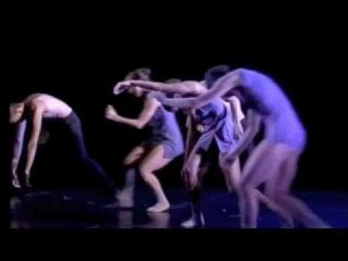 KAOS Balletto di Firenze - Quel che sembra mio