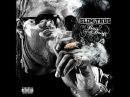 Slim Thug-Associates (Ft. Z-Ro J Dawg)