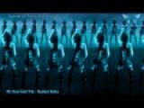 Mr. Sam feat T4L - Rydem Koba