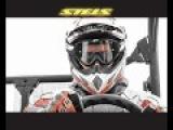 STELS UTV 700H