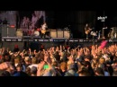 Social Distortion - Don't Drag me Down (Live@ Rock am Ring 2011)