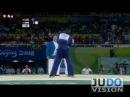 [-81kg] Sacha Dananyoh (TOG) - Sherali Bozorov (TJK).wmv