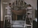 Only Fools and Horses - The Chandelier Smash