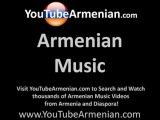 Aram Asatryan - Tariner Tariner
