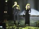 """ALIONA TRIBOI & ANDREI RAETCHI - """"MALURI DE PRUT"""" -1 PRICE    LIVE"""