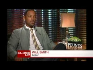 Will Smith - the secret of his success