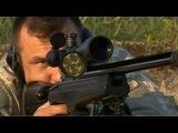 стреляют на 1000 метров!!!  Extreme Long Range Shooting. Slovakia 2010.