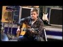 LIVE mit LaFee DEIN SONG 14 09 2011