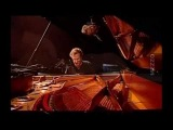 Uri Caine - Book Of Angels live 1 4