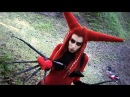 Forest Witch (Frida Freak) РУССКАЯ LADY GAGA _ Гриффины family guy сезон серия 1 2 3 4 5 6 7 8 9 10 11 12 13 14 15 16 17 18 19 20 21 22 23 24 25