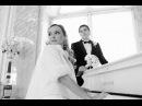трейлер к фильму Счастливое мгновение свадьба