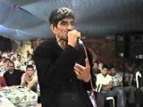 Bayram Kurdexanli - Esrim tek eser olmaz.mp4