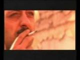 Mher Sahakyan - Chgitem Ur Pakhchem www.HayFilm.eu