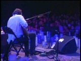 Widespread Panic - Sitting On the Dock of the Bay 12-31-2005