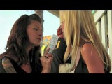 Smacs Patrick Kong Feat Louie Austen - Coconut Girl(Radio edit)