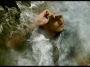 DJ Burak Yeter - Ada sahilleri Remix