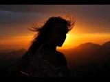 Nacho Sotomayor-Without you