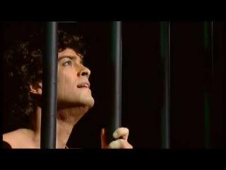 Close every Door - Lee Mead in Joseph