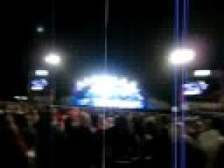 Andrew Lloyd Webber Concert- Lee Mead singing Joseph and t.v stars!!