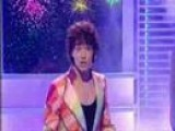 Lee Mead - Any Dream will do ( national Lottery