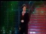 Lee mead - Mac the Knife