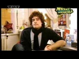 Lee Mead - Music from the Musicals 21 Mar 08