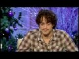Lee Mead - Alan Titchmarsh show 3 Dec 09