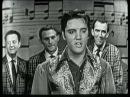 Elvis Presley - Don't be cruel 1957