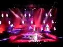 Depeche Mode Halo Dortmund 1990
