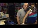 Lady Waks in Da mix feat GOLITCIN @ Record Club