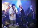 Thaivox - Little 15 (Depeche Mode cover) (1999.05.09 Moscow, Club ''The Bat'')