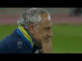 Bari-Hellas Verona 0-1 УЖЕ НЕ НЕОЖИДАННО