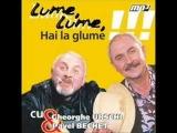 Gheorghe Urschi Unde-s banii (parodie muzicala).mp4