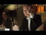 Mercedes GP Petronas - Compliments Song Wayne Newton mit Danke Schoen