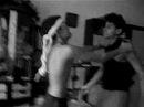 IDIOTOS: Bruce Lee НЕПОБЕДИМЫЙ мастер Брюс Ли