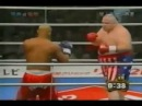 Butterbean highlight by Damien