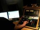 BMT006 Mastering Session @ Finyl Tweek - Sweet Little Supernova - July 2011