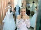 Любовный треугольник, погони, шантаж - новый сериал на Первом канале - Первый канал