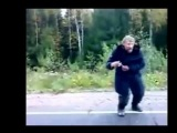 NiCe7 - Many People feat. Techno Leshiy