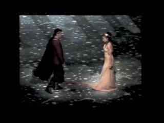 L'Incoronazione di Poppea - Monteverdi- duetto finale