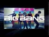 110503 | BIGBANG - LG Optimus (CF)