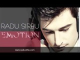 RADU SIRBU - EMOTION (feat SIANNA) New Single 2011