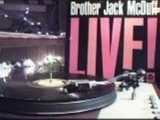 Brother Jack McDuff - A Real Goodun'