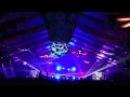 Beyond Wonderland 2010 3202010 Sander Van Doorn - Escape me (Marcel Woods Remix) **part 2**