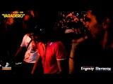 14 АВГУСТА 2011VARADEROЯлтаColours of Sound DJ Reaktor &amp DJ Bush
