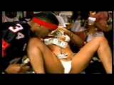 nelly_ft_st_lunatics-ei_the_tip_drill_remix-(x-rated)-dvdrip.avi