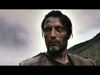 Вальгалла: Сага о викинге / Valhalla Rising (2009) Trailer